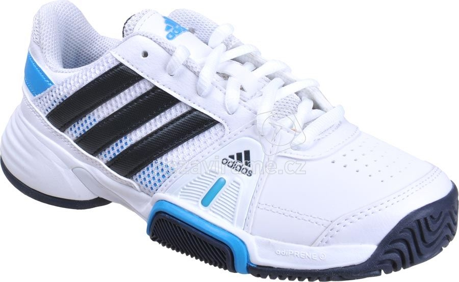 Detské tenisky adidas D65992