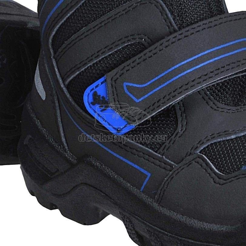 Detské zimné topánky Lurchi 33-31016-31. img. Skladem.   Předchozí bc4764dbe6