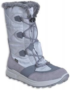 b5ed82a969a Skladem. Doprava zdarma. Dětské zimní boty Superfit 3-09160-25