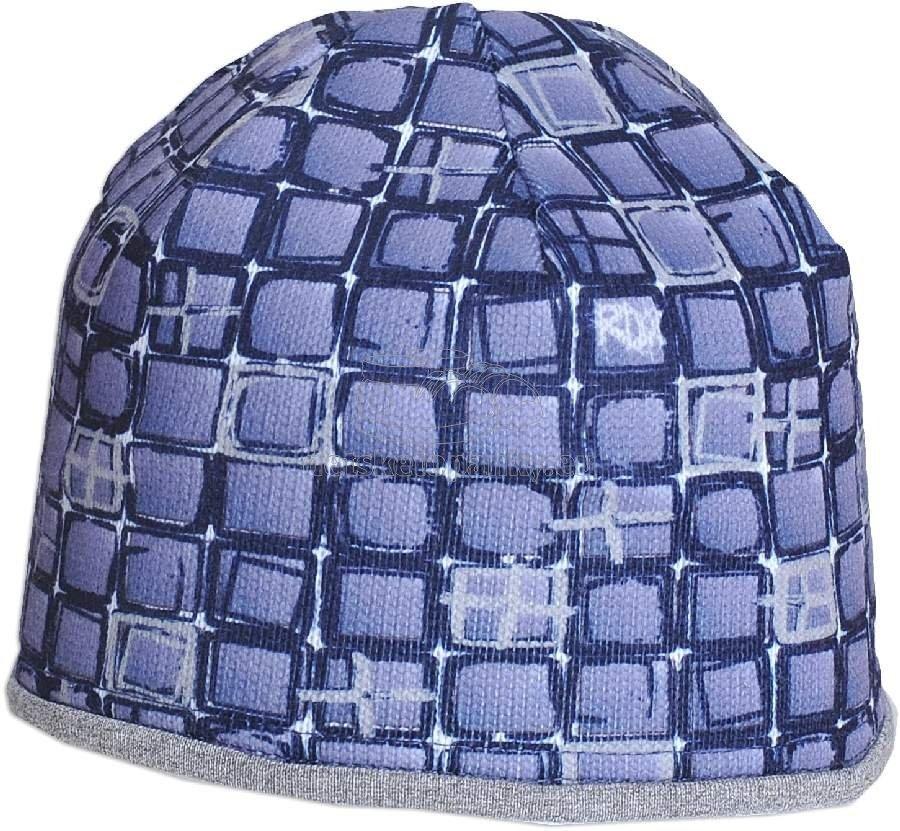 Detská čapica Radetex 3608-4