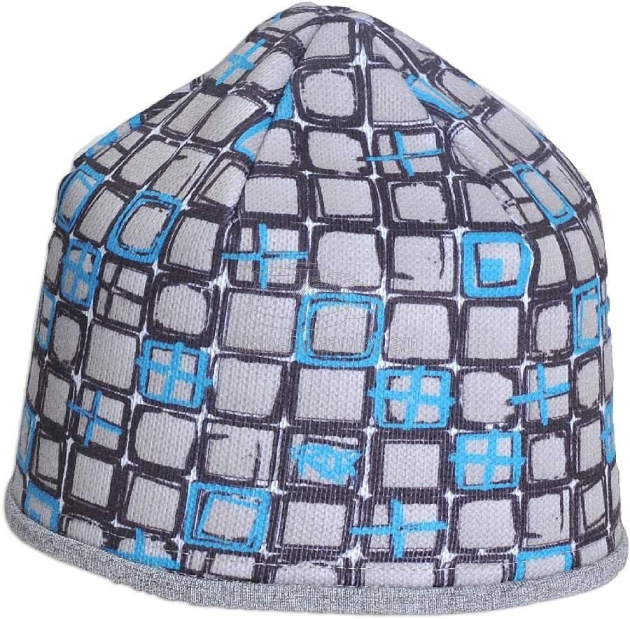Detská čapica Radetex 3608-5