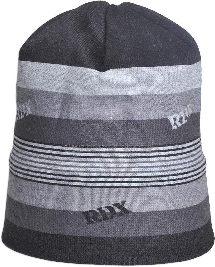 Detská čapica Radetex 3672-1
