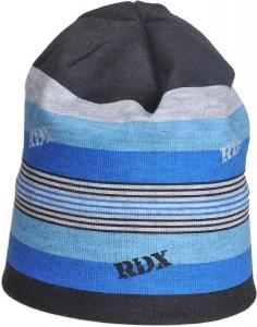 Dětská čepice Radetex 3672-2