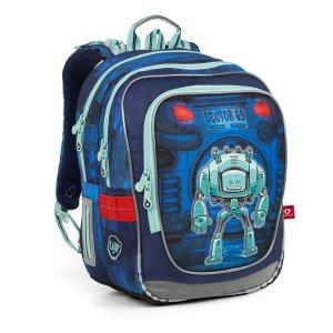 Školní batoh Topgal ENDY 18047 B 72acd3cc57