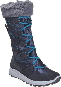 094cc045bac Dětské zimní boty Superfit 3-09157-20