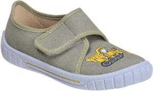 Detské topánky na doma Superfit 3-00278-70