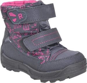 Detské zimné topánky Richter 2033-441-6301