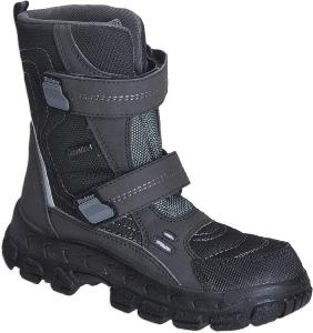 Detské zimné topánky Richter 7931-441-9902