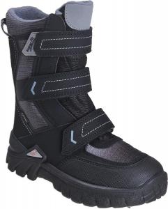 Detské zimné topánky Superfit 3-09409-00