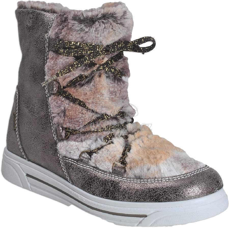 Detské zimné topánky Primigi 2380833