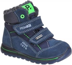 Detské zimné topánky Primigi 2374622
