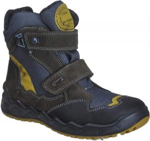 Detské zimné topánky Primigi 2396200
