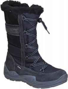 Detské zimné topánky Primigi 2387922