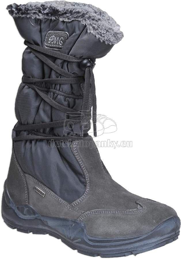 Detské zimné topánky Primigi 2388022