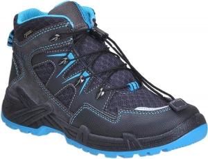 cb541fce4b0 Dětské zimní boty Superfit 3-09402-20