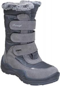 b17c1276bcc Dětské zimní boty Primigi 2387733