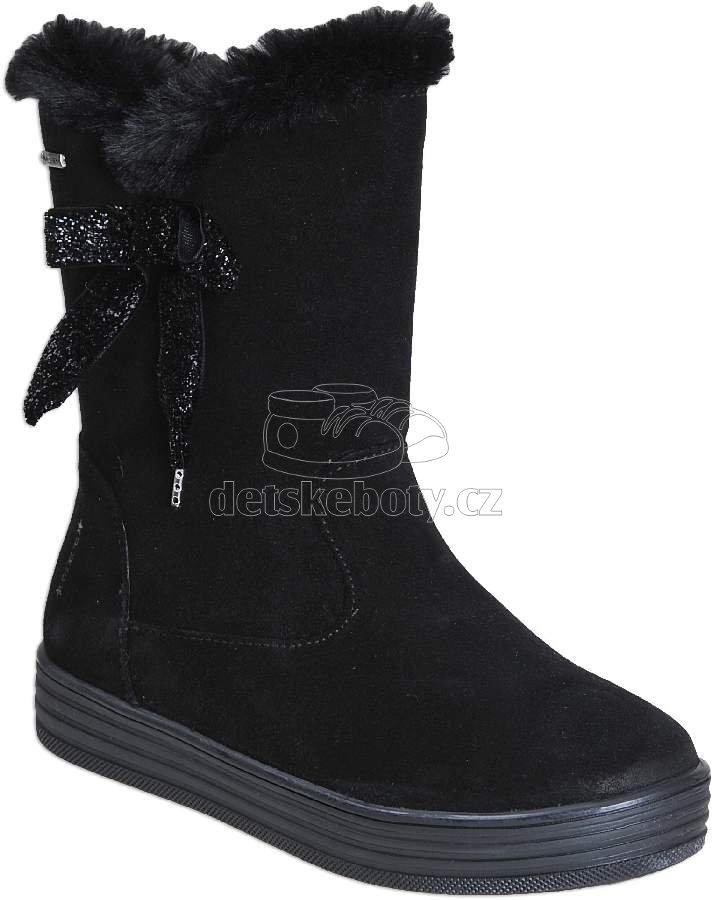 Detské zimné topánky Primigi 2434400