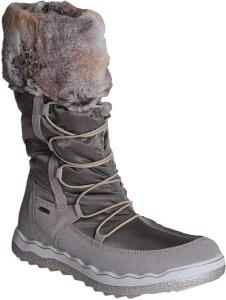 Detské zimné topánky Primigi 2386611