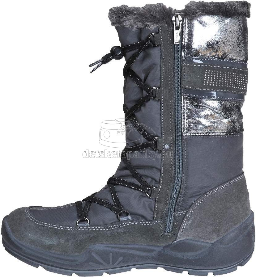 Detské zimné topánky Primigi 2387911 871724bc22