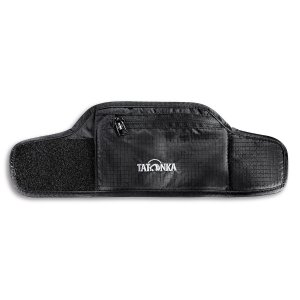 Tatonka Skin Wrist Wallet (black)