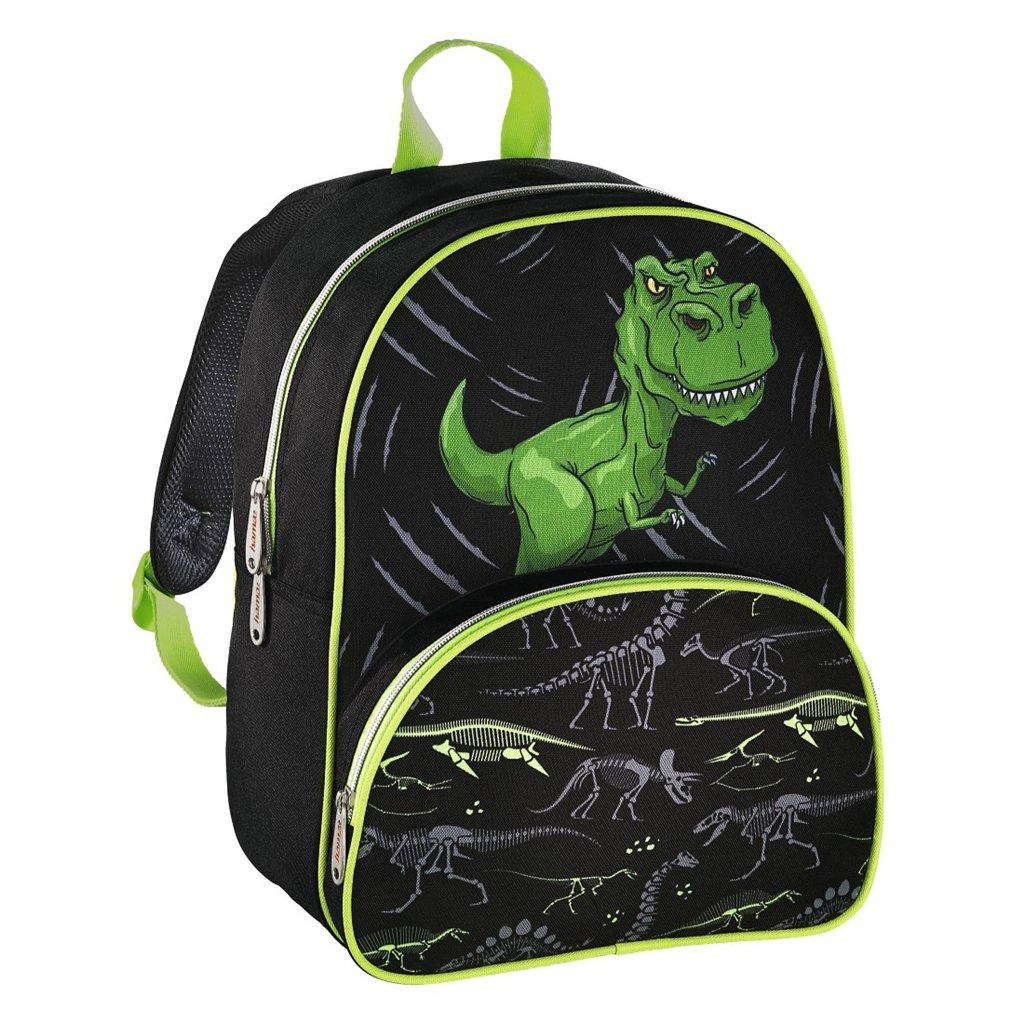 HAMA Dětský batoh, Dino
