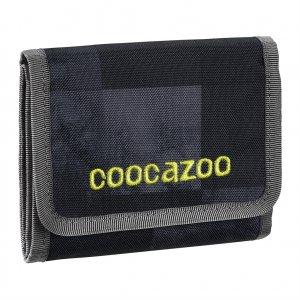 Peněženka CoocaZoo CashDash, Mamor Check