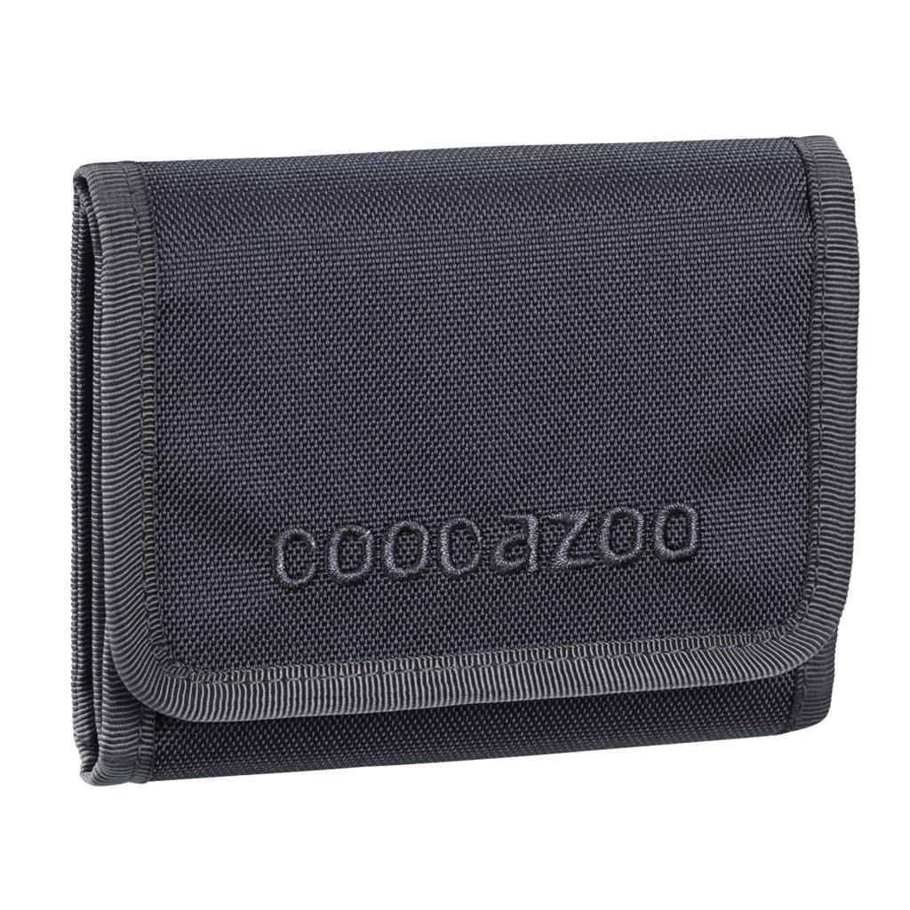Peněženka CoocaZoo CashDash, Shadowman