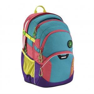 Školní batoh Coocazoo JobJobber2, Holiman
