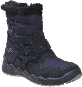 Dětské zimní boty Primigi 2396311 7931d37a1c