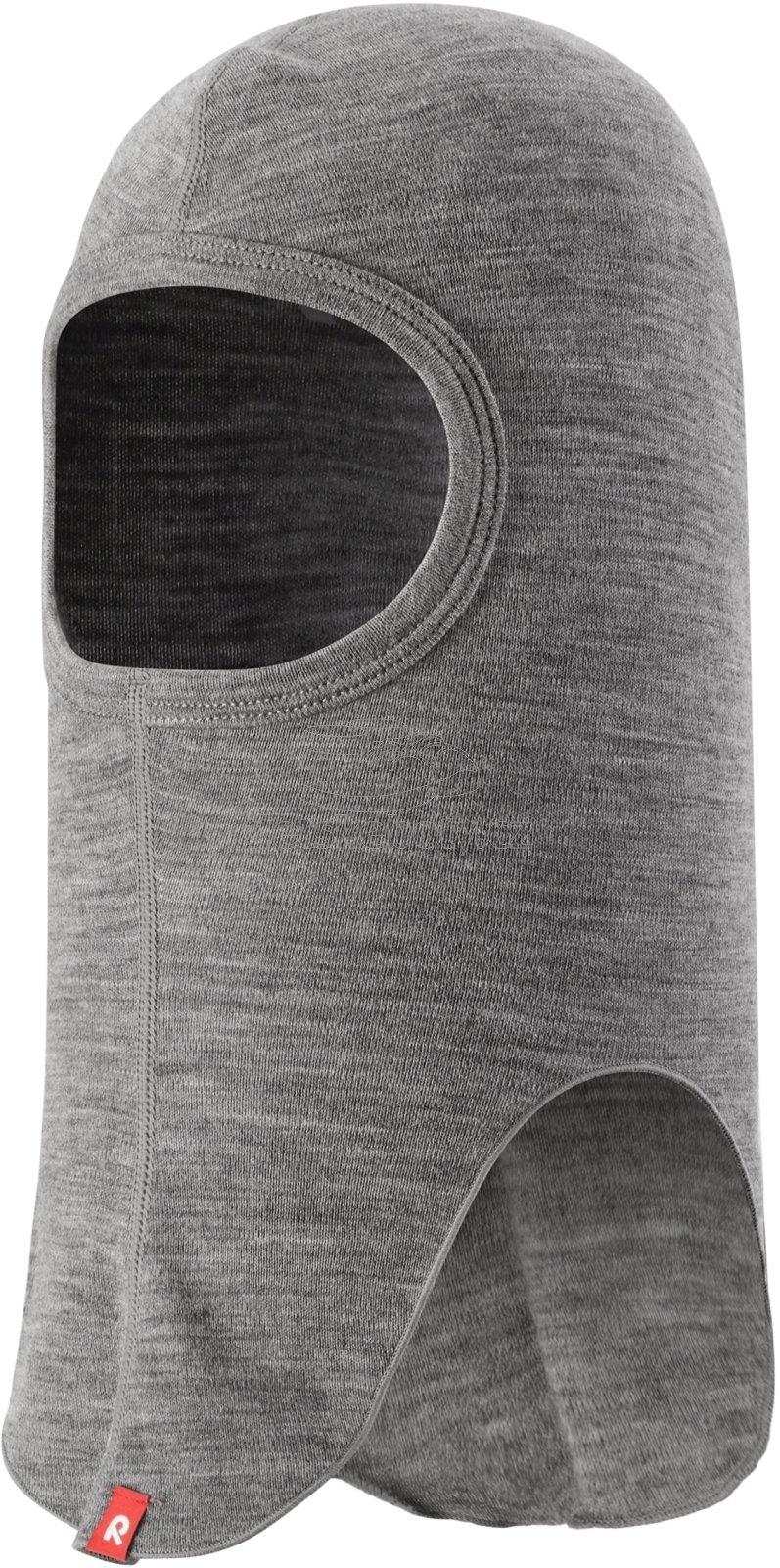 Dětská kukla Reima Aurora 528617-9400 grey