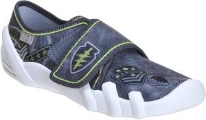 Dětské boty na doma Befado 273 Y 241 b230887d43