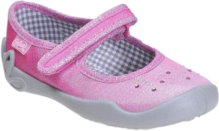 37f09c67fa3 Dětské boty na doma Befado 114 X 307