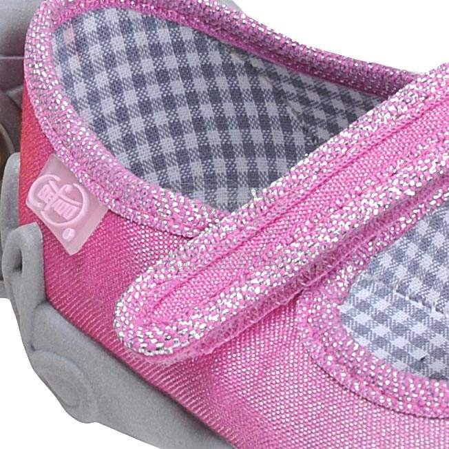 1391a940647 Dětské boty na doma Befado 114 X 307. img. Skladem.   Předchozí