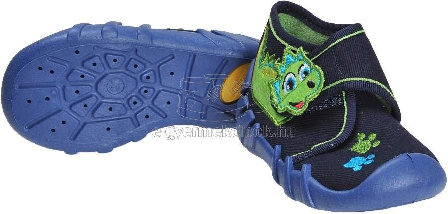Otthoni gyerekcipő Befado 523 P 001  57f27baa01