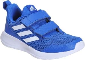 Detské tenisky adidas AltaRun CF K CG6453