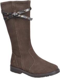 Detské zimné topánky Primigi 2440622