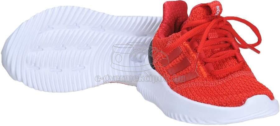 Gyerek tornacipő adidas Cloudfoam Ultimate B75675 | Gyerek