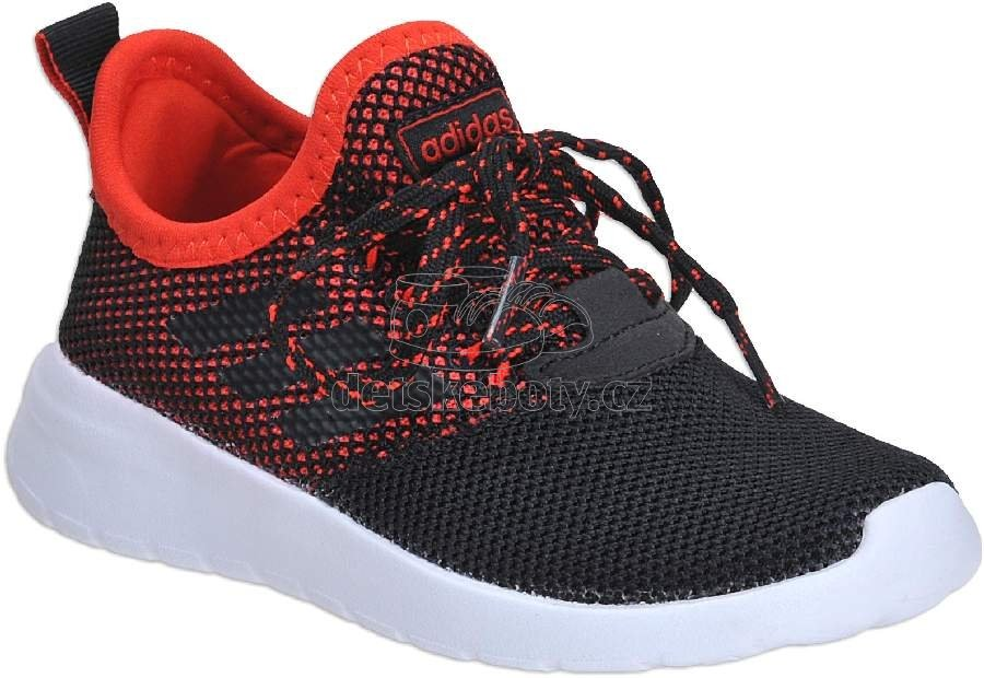Detské tenisky adidas Lite Racer RBN F36783