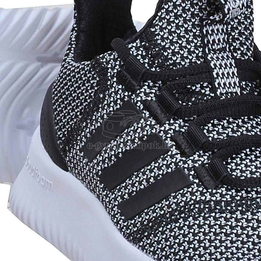 92b874cd16 Gyerek tornacipő adidas Cloudfoam Ultimate AQ1689 | Gyerek cipők ...