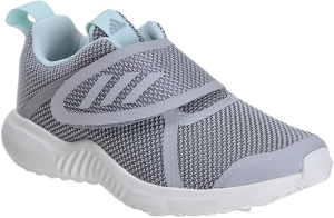 c39ba5411e1 Dětské tenisky adidas FortaRun X CR K D96954
