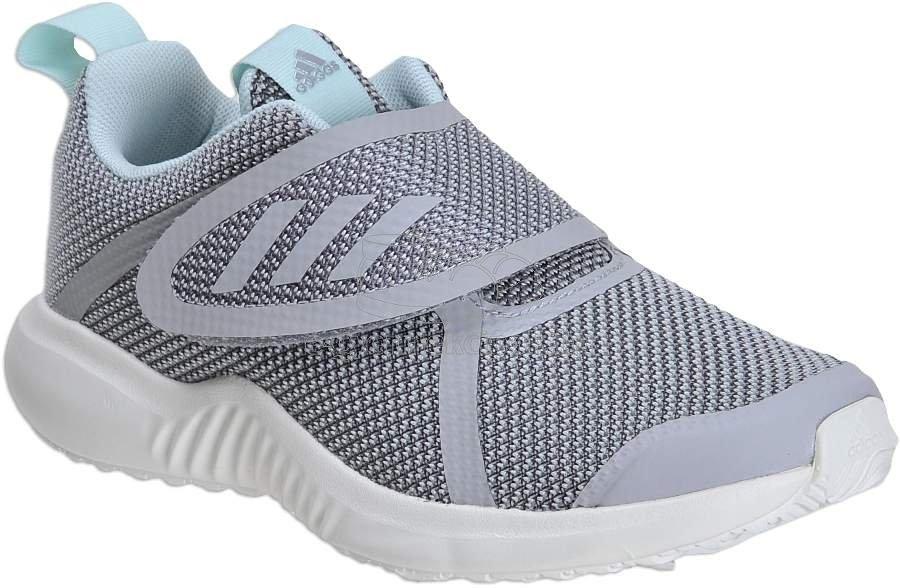 524853a5de Gyerek tornacipő adidas FortaRun X CR K D96954 | Gyerek cipők ...