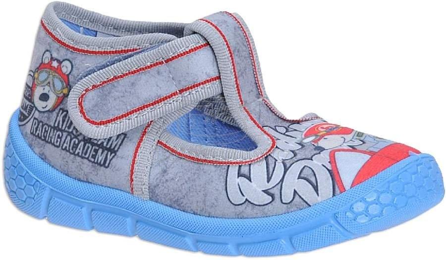 Dětské boty na doma Befado 531 P 021 06b0c10007