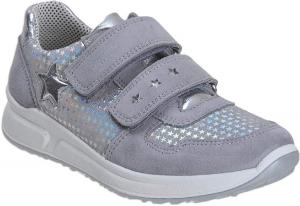 Detské celoročné topánky Superfit 4-00187-25