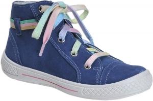 Dětské celoroční boty Superfit 8-00092-88