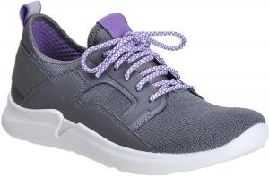 Detské celoročné topánky Superfit 4-09393-20