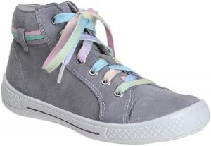 Detské celoročné topánky Superfit 4-00092-25