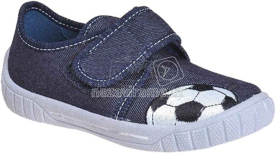 Detské topánky na doma Superfit 8-00273-87