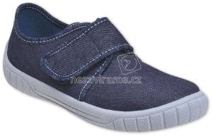 Detské topánky na doma Superfit 8-00273-88