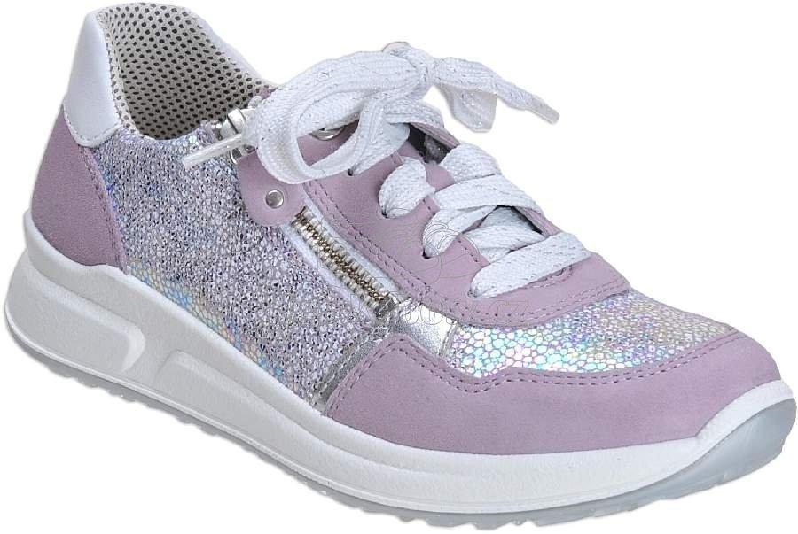 Dětské celoroční boty Superfit 4-09154-90. img. Skladem 5fabfcdfa9