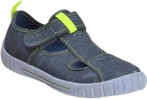 Detské topánky na doma Superfit 4-00272-20